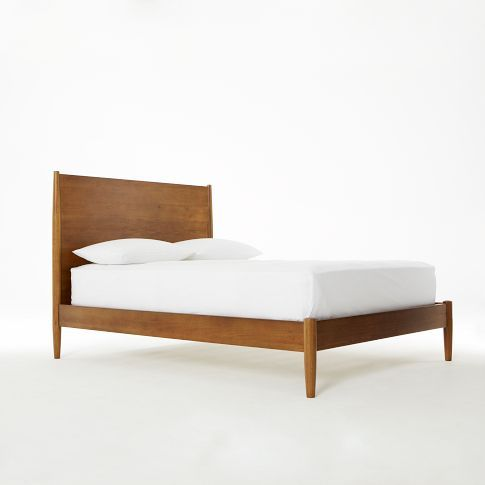 25 Best Images About Bedroom On Pinterest King Platform