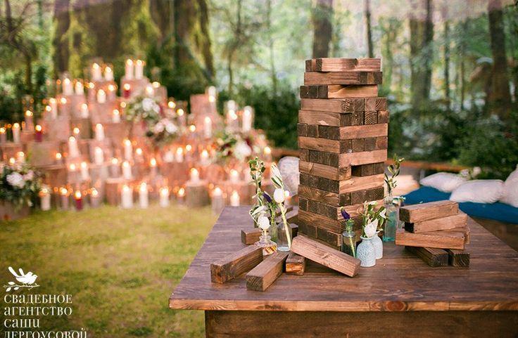 Свадьба+Сони+и+Саши