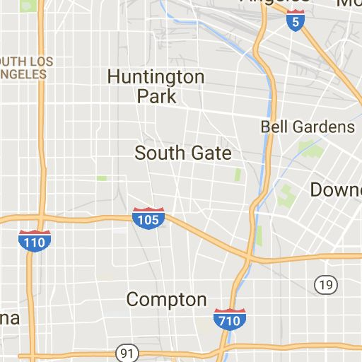 One Stop Implants | Southern California Dental Implants |Complete Dental Implant Costs and Pricing | One Stop Implants