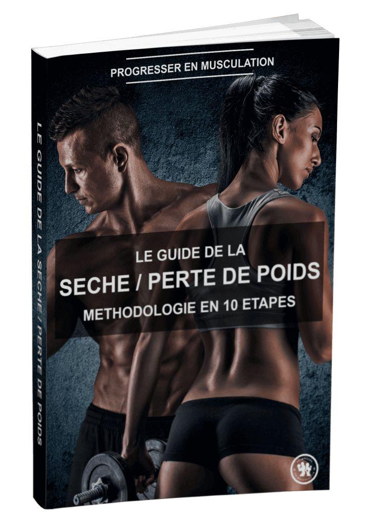 La musculation, fitness n'est pas qu'un sport d'homme est heureusement. On trouve rarement des programmes alimentaires de perte de poids / sèche pour les femmes alors qu'elles représentent environ 40 % des pratiquants. les femmes ont souvent du mal à trouver des plan alimentaire perte de poids / sèche. Nous avons conçu pour vous mesdames …