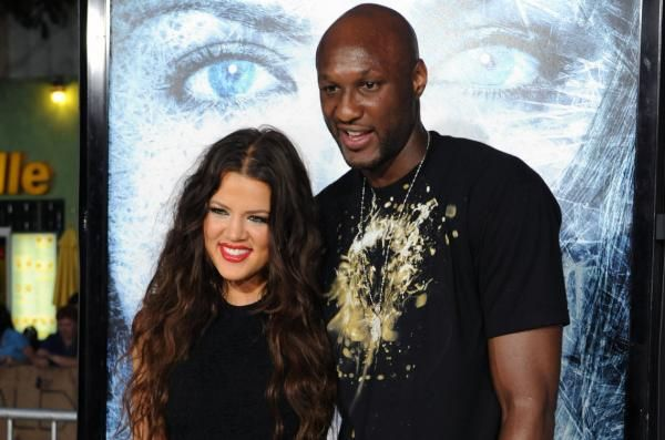 Lamar Odom admitted to being unfaithful to Khloe Kardashian while discussing his drug use and hospitalization in the April 10 issue of Us…