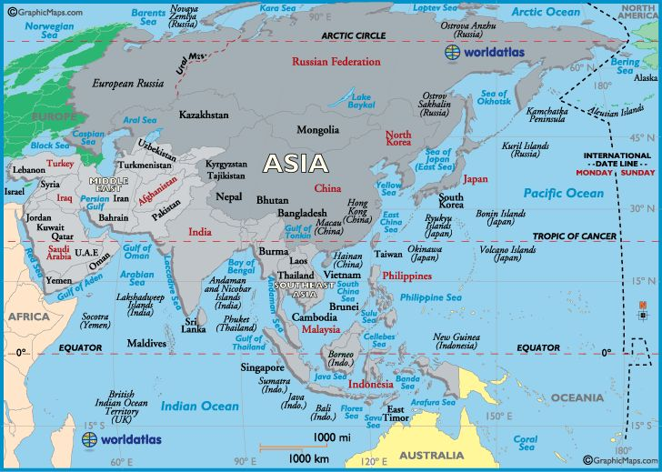 18 best Commonwealth images on Pinterest World maps Traveling