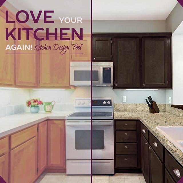 küchen-design-tool | Möbelideen