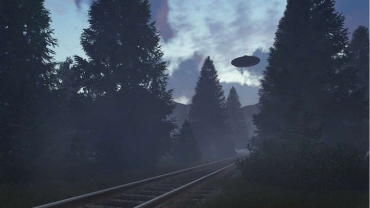 Last month, it was reported that the British Government was going to release its last secret UFO filesand now 15 out of 18 of them are available for publi