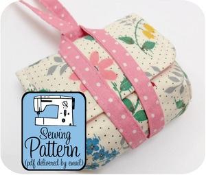 Camera Case Wristlet: Crafts Ideas, Pdf Sewing Patterns, Bags Sewing Patterns, Camera Cases, Camera Bags, Cases Wristlets, Wristlets Pdf, Pdf Patterns, Wristlets Sewing