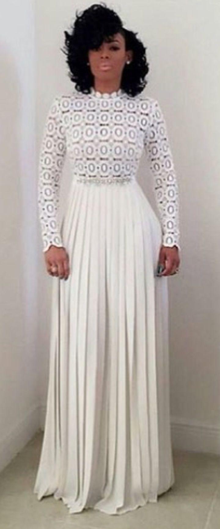 White Dresses for Boat Ride – Fashion dresses