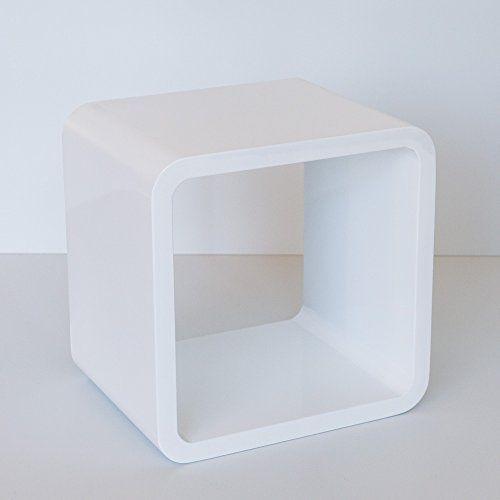 die besten 25 regalw rfel wei ideen auf pinterest baby. Black Bedroom Furniture Sets. Home Design Ideas