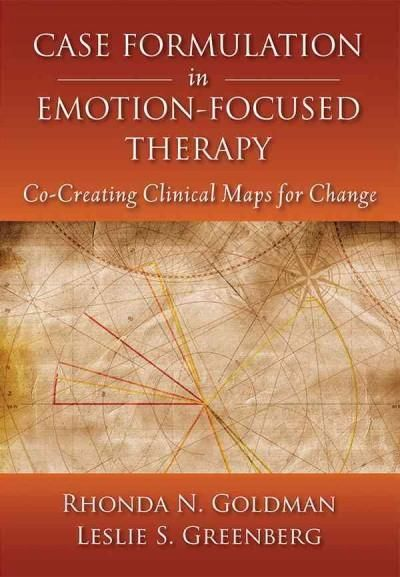 24 Best Images About Counseling Emotion Focused Therapy On