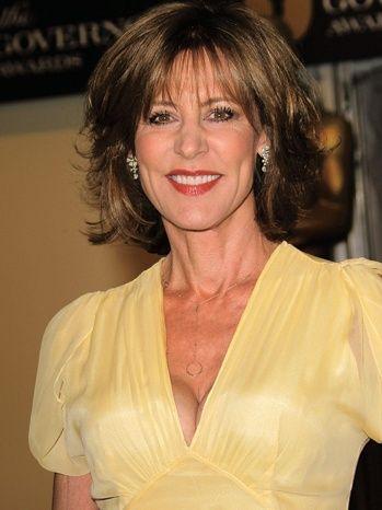 Hawaii Five-0 books Christine Lahti for season three.  Actress, Director - born 04/04/1950   Birmingham, Michigan