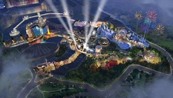 Tiga Taman Tema akan dibuka di Malaysia tahun depan - http://www.malaysiastylo.com/136975/tiga-taman-tema-akan-dibuka-di-malaysia-tahun-depan/