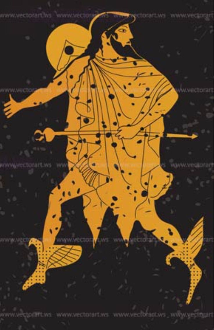 19 best eros greek god of love images on pinterest