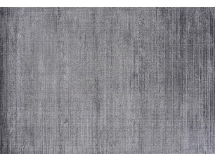 Dywan Cover Stone 140x200 cm — Dywany Linie Design — sfmeble.pl