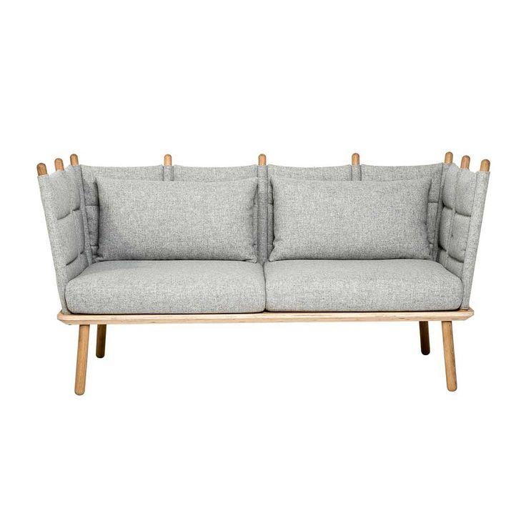 1680 best skandinavische m bel images on pinterest couch diy sofa and gray. Black Bedroom Furniture Sets. Home Design Ideas