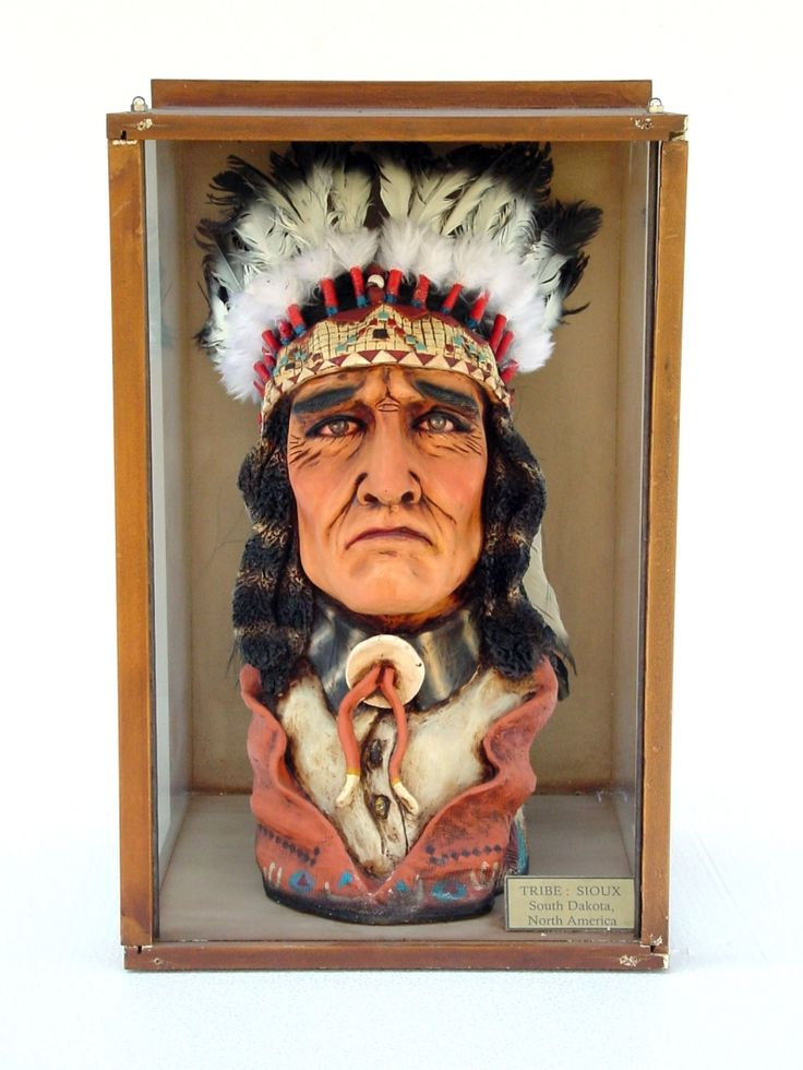 17 best images about cowboys indians on pinterest for American indian decoration