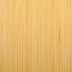 Fusion Hoop Pine SVL