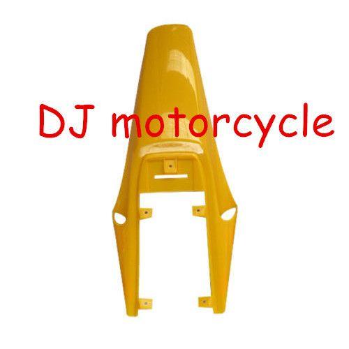 $14.99 (Buy here: https://alitems.com/g/1e8d114494ebda23ff8b16525dc3e8/?i=5&ulp=https%3A%2F%2Fwww.aliexpress.com%2Fitem%2FApollo-Dirt-Bike-Plastic-Rear-Fender-Mudguards-Rear-Plastic-Cover-For-Orion-Pit-Bike-Off-Road%2F1907326869.html ) Apollo Dirt  Bike Plastic Rear Fender Mudguards   Rear Plastic Cover For Orion Pit Bike Off-Road Motorcycle 70 90 110 125 140CC for just $14.99