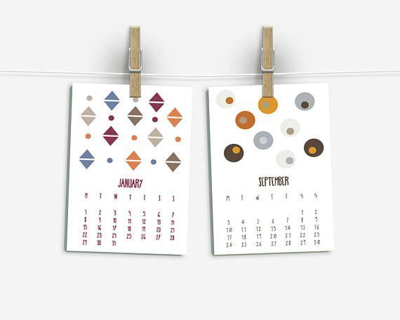 Calendar 2018 printable printable calendar by month