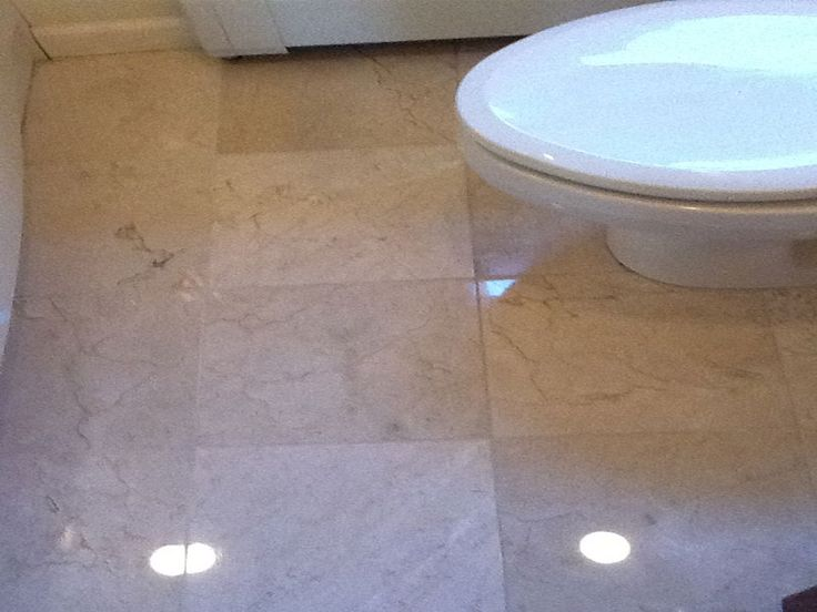 22 Best Tile Regrouting Cost Phila Pa Images On Pinterest Phila Pa Grouting And Marble Showers