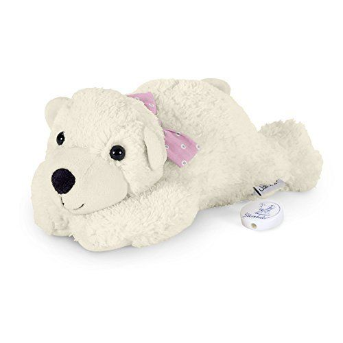 Sterntaler 6011508 - Spieluhr M Ella Babyspielzeug, http://www.amazon.de/dp/B00UEHWDDQ/ref=cm_sw_r_pi_awdl_xs_7jq5ybKG96JP7