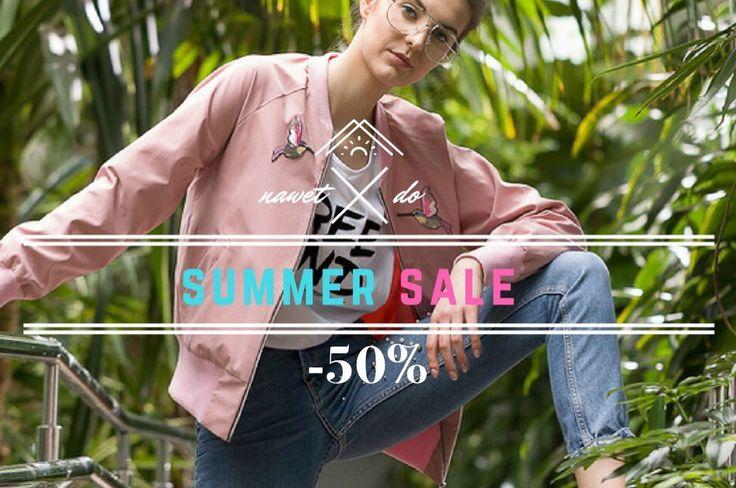 summer sale   baccanera.com      fashion, style, lifestyle, moda  