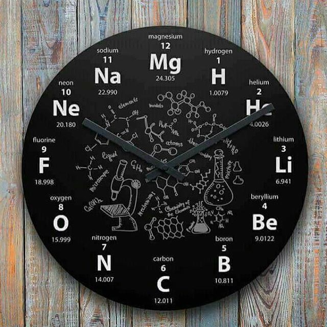 135 best Química images on Pinterest Chemistry, Studios and Health - copy linea del tiempo de la tabla periodica de los elementos quimicos pdf