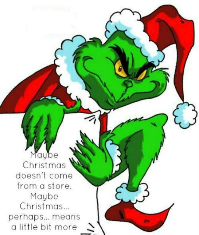 pin📌 terri hughes on ️ christmas  merry christmas
