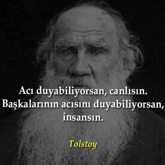 @iyi.edebiyat