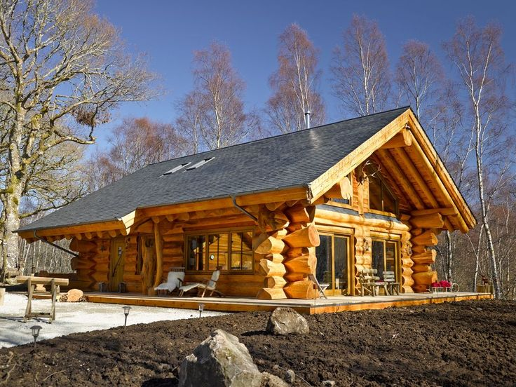 Find This Pin And More On Chalet Wood By Mariojambrovic.