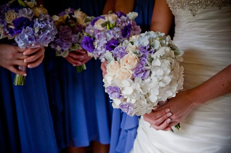 McLaren wedding 2012 { Flowers by Sweet William Floral Creations }
