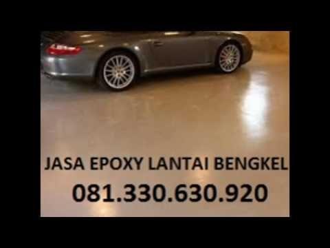 JASA EPOXY COATING MURAH : 081.330.630.920: JASA EPOXY COATING LANTAI BENGKEL : 081.330.630.92...