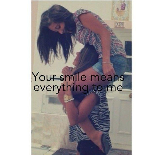 Cute <3 #LoveIsLove