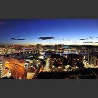 Metro Apartments - Darling Harbour