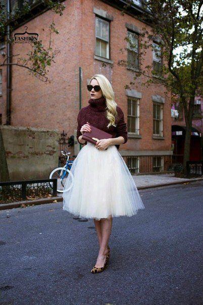 Юбки пачки, юбки TUTU, фатиновые юбки (под заказ | ВКонтакте