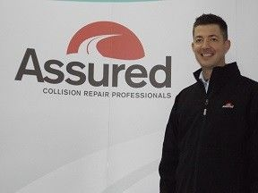 Assured Automotive is a corporately owned organization that operates over fifty auto body and collision shops located throughout the GTA, Southern Ontario and the Ottawa region. http://freepressreleasedb.com/pr/Assured-Automotive-Collision-Repair-Professional-PR44341