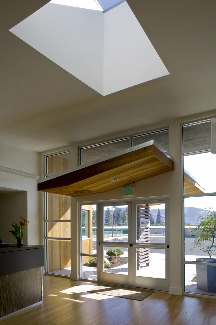 how to build a canopy over a door