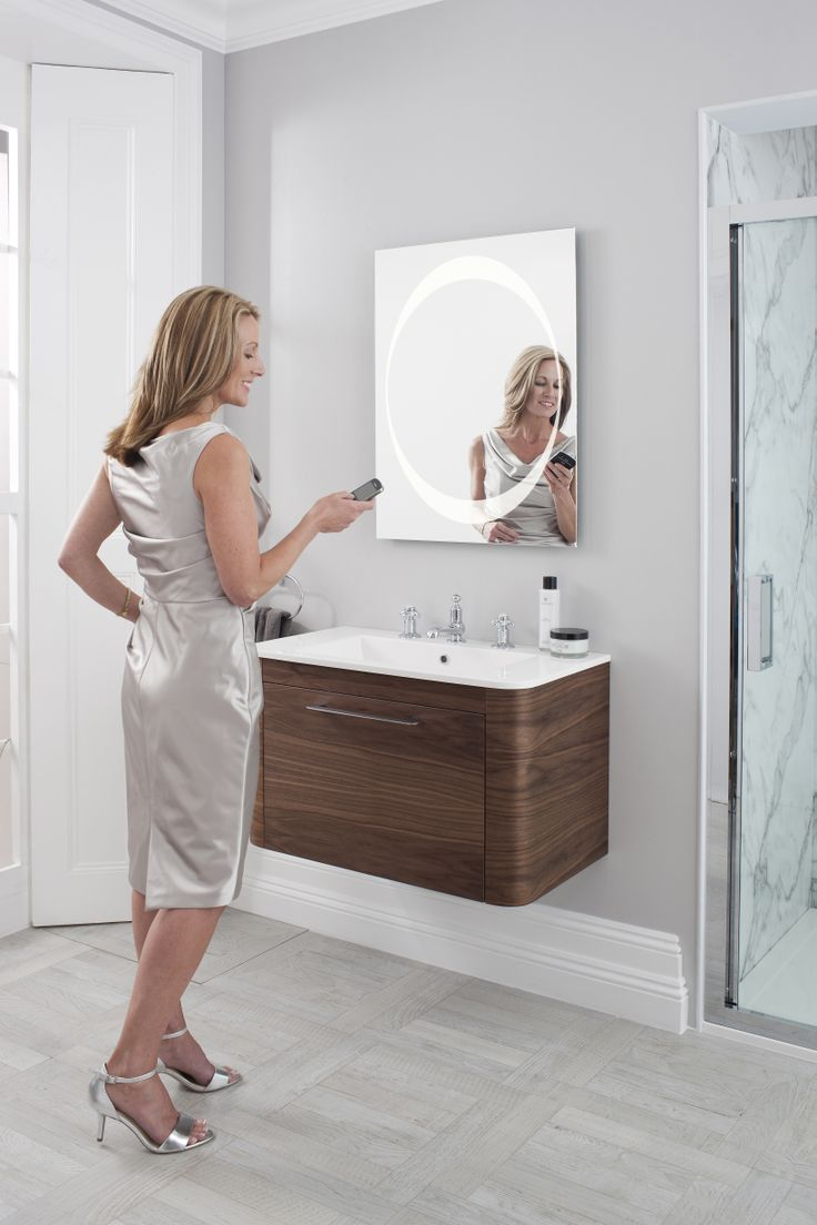 Bathroom Design Qualification 31 best technology in the bathroom images on pinterest | shower