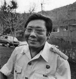 Just keep opening and unfolding ~ Chögyam Trungpa http://justdharma.com/s/3h7t0  You should look into your confusion further. You should push into it instead of closing yourself off. In that way, you just keep opening and unfolding, like flowers in the summertime. Even though they are exposed to the weather, to the wind and rain, flowers still keep unfolding themselves, until finally they bloom at their best. You could be like the flowers: you could let the bees sit on you and take your…
