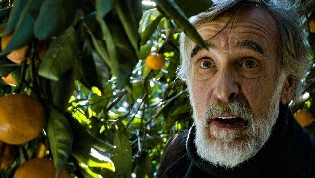 http://magazine.good.is/articles/tangerines-film?utm_source=thedailygood