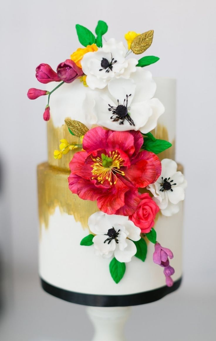 17 Best Images About Amazing Cakes On Pinterest Fairy