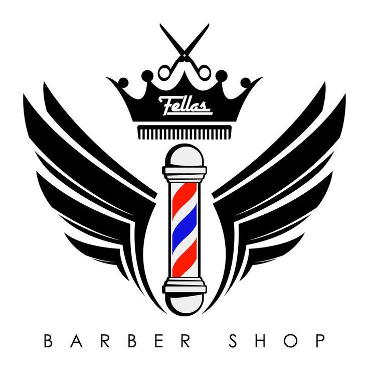 Resultado de imagen de logo peluqueria