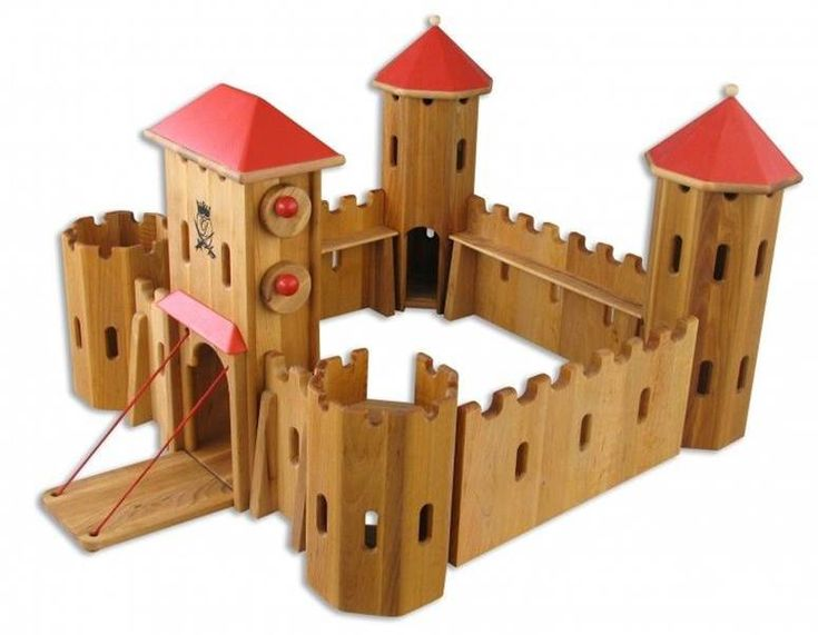 Toy Castles For Toddler Boys : Best images about forts on pinterest toys dollhouses