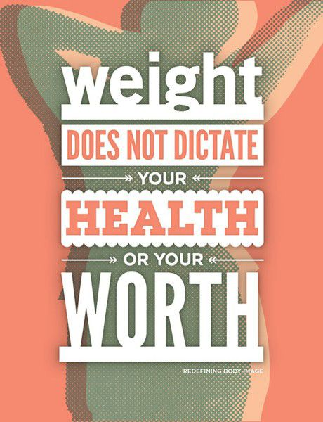 .Fit, Remember This, Gym Motivation, Body Image, Quote, Be Healthy, Weightloss, Body Positive, Weights Loss