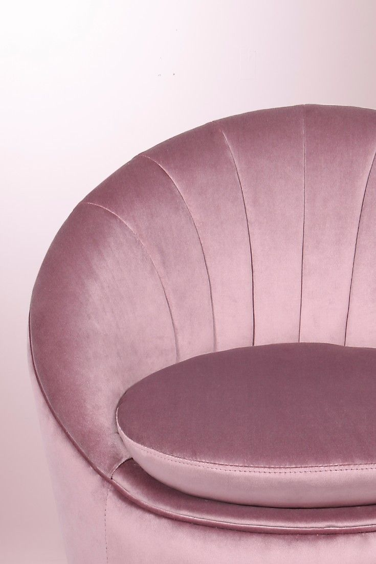 Join us and get inspired by the best selection of pink interior design for your home decor project - What kind of pieces do you need? Armchairs? Sofas? Bar chair? Sideboards? Tables? Desks? Cabinets? Lighting? Find them all at http://essentialhome.eu/
