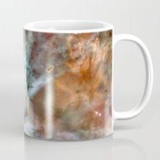 Carina Nebula Mug