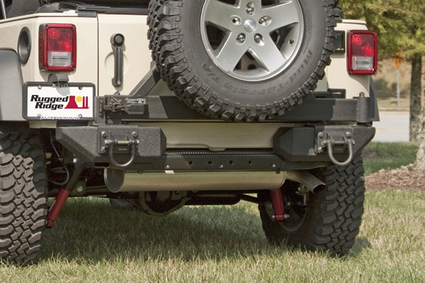 Aluminum Rear Bumper Pods 07-13 Jeep JK Wrangler jeep, wrangler, dealers [11547.01] : JK Jeep Accessories, 2007-2013 JK Jeep Wrangler JK Jeep Parts and Accessories. Your Source for JK Jeep Wrangler Parts and Accessories.