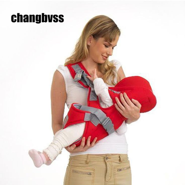 High Quality Multi Position Baby Carrier Infant Sling,0~36 Months Adjustable Kids Baby Sling Hipseat,portabebe ergonomico