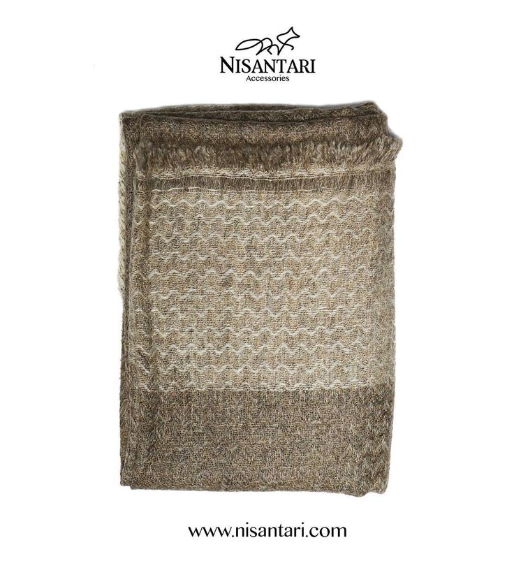 Welcome 'Jackman'. This piece of beauty is the one brown accessory you should always be wearing. You can wear him on each suit and on each shirt. He works for the daily outfit as well as for a good night out. We love him!  Check him out on www.nisantari.com. #menswear #menwithclass #nisantari #accessories #gentleman #luxury #scarf #men #style #mnswr #mensfashion #business #cashmere #model #gentslounge #lookbook #ff #followback #dailystyle #classy #gq #fashion #mensgoods #dapper #mnswr