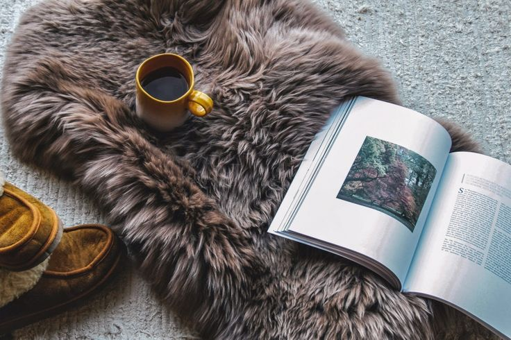 Home Moments #warm #cozy #moment #home #coffe #book #reading #cute #mytime #mymoment #fall #pleasures #life #happiness