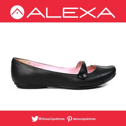 Zapatos Negros Formales Think! Chaussures Noires Formelles Pensent! Para Mujer Pour Femme ECFcS1Kwr