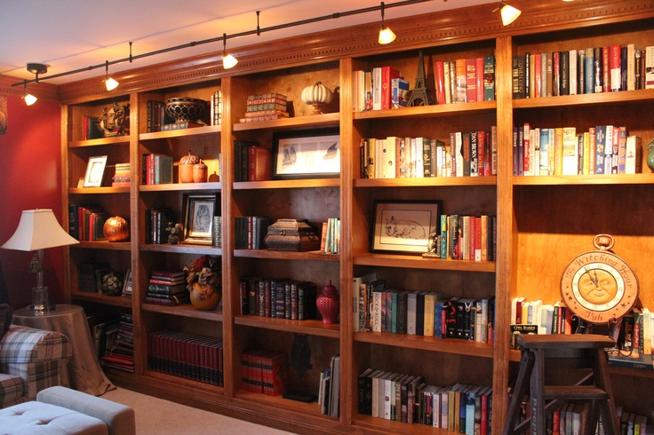 Decorating Ideas # 30 Best Images About LibrarySchool Room On Pinterest